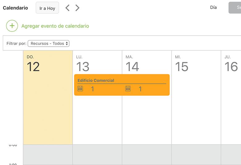 COL-Spanish-Calendars-1