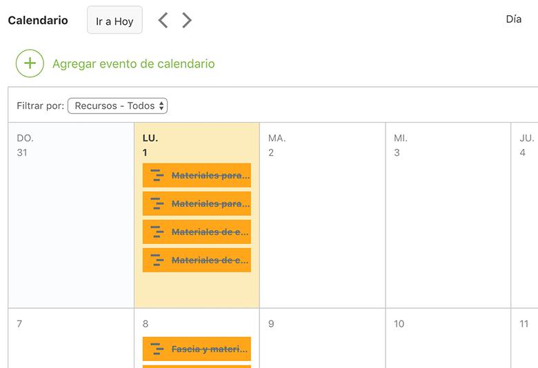COL-Spanish-Calendars-2