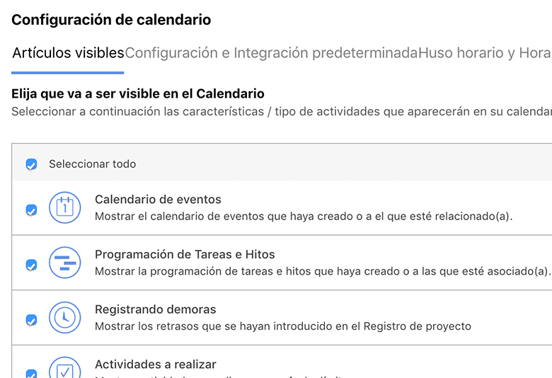 COL-Spanish-Calendars-3