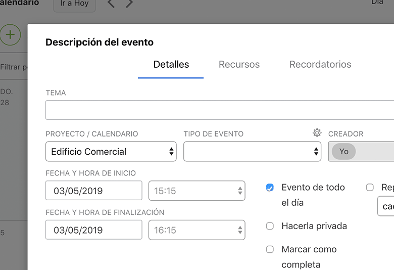 COL-Spanish-Calendars-4
