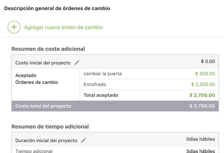COL-Spanish-Dashboards-3