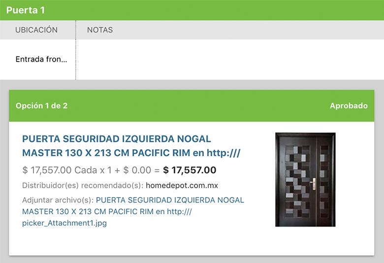 estimating_spanish_3