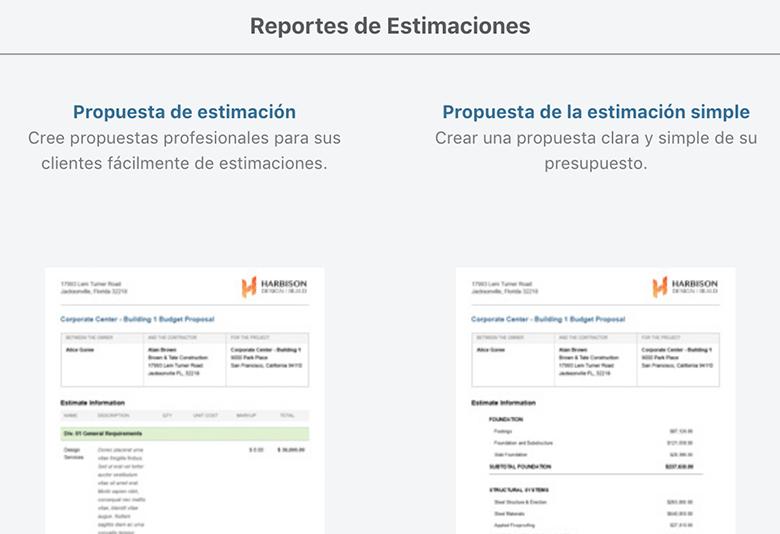 estimating_spanish_4