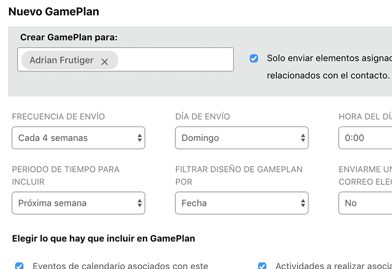 COL-Spanish-GamePlan-4