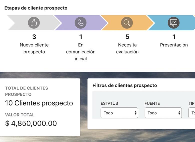 COL-Spanish-Lead-Tracking-1