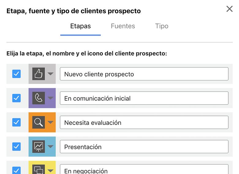 COL-Spanish-Leads-3