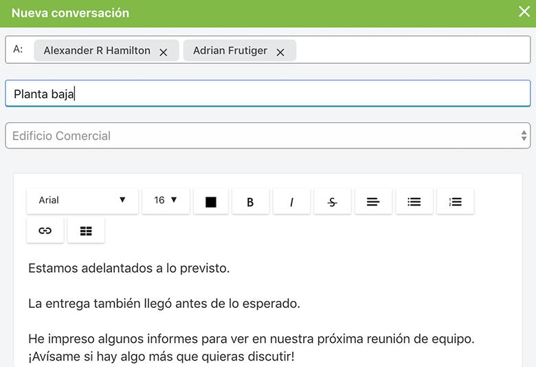 COL-Spanish-Messaging-1