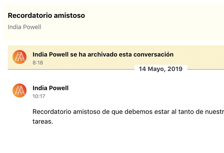 COL-Spanish-Messaging-2