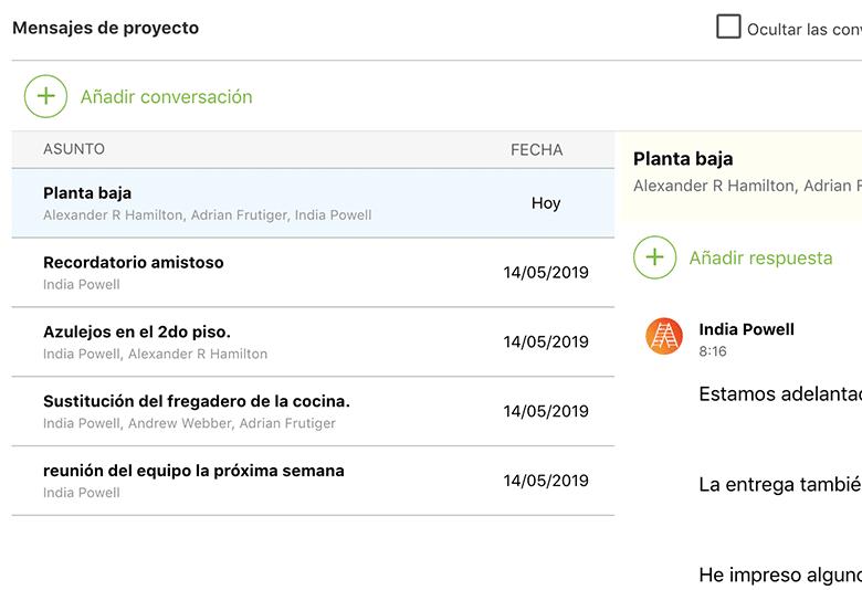 COL-Spanish-Messaging-3