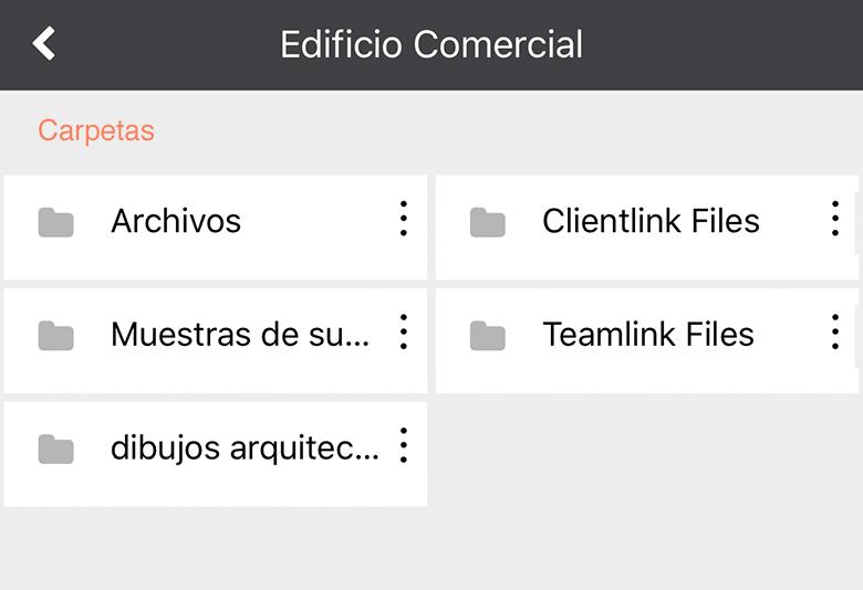 COL-Spanish-Mobile-2