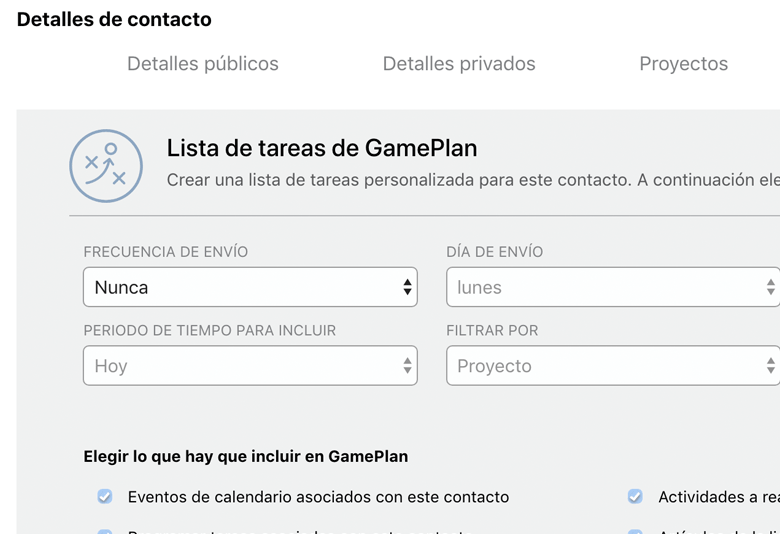 COL-Spanish-Permissions-3