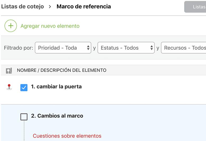 COL-Spanish-Punchlsit-4