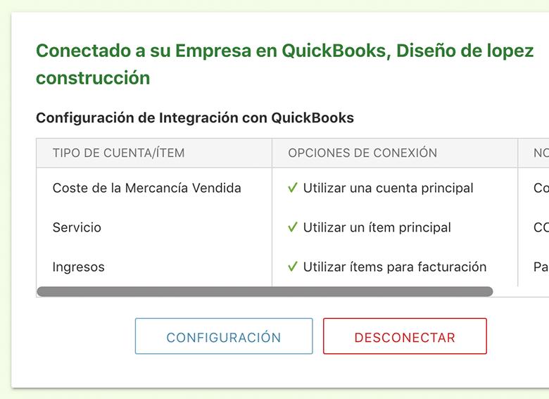 COL-Spanish-QBO-1