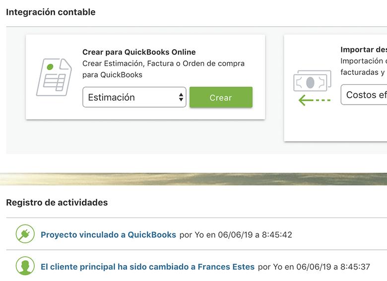 COL-Spanish-QBO-2