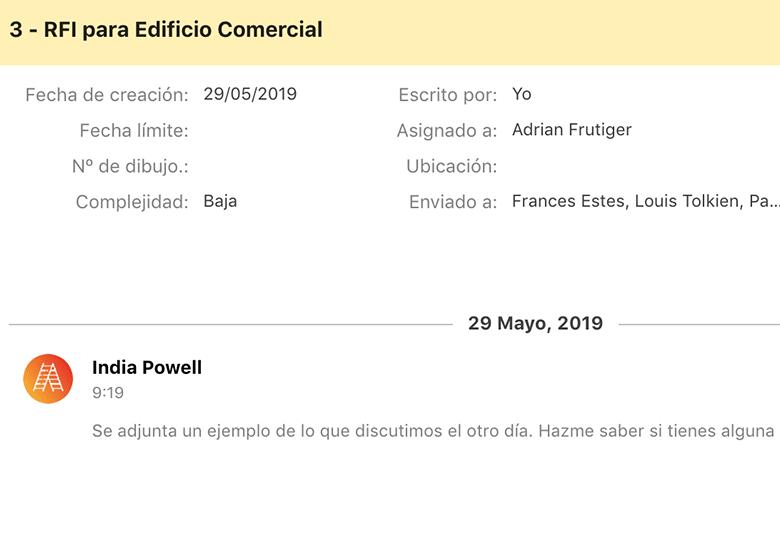 COL-Spanish-RFIs-3