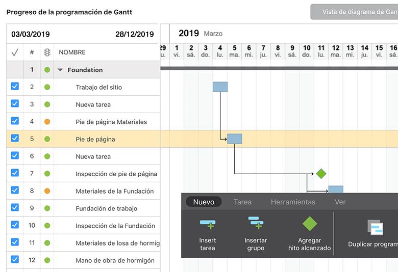 COL-Spanish-Scheduling-2