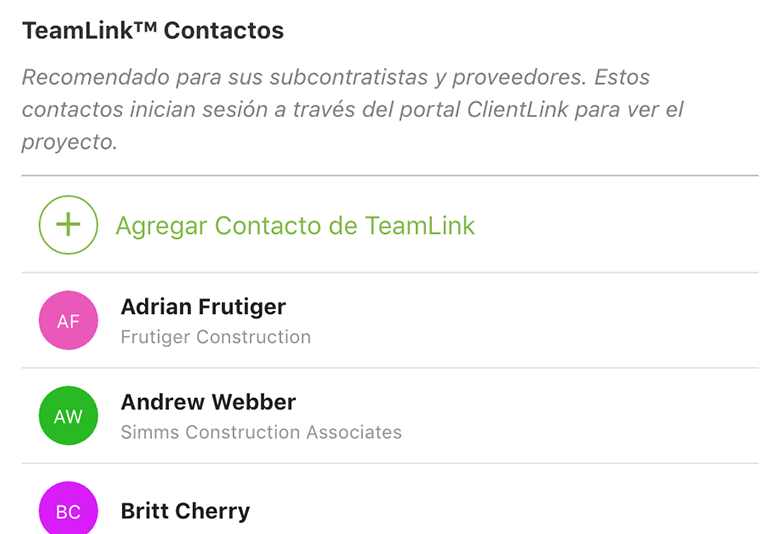 COL-Spanish-TeamLink-2