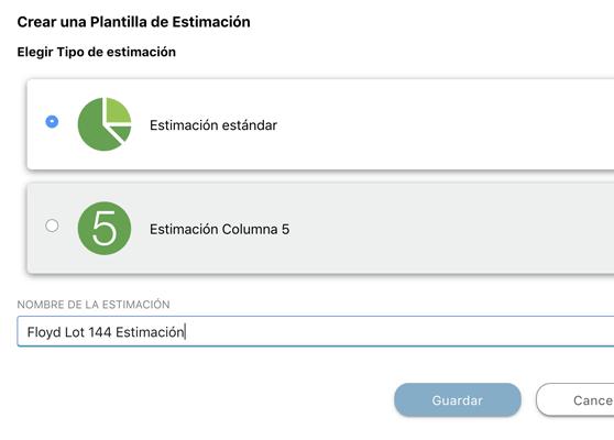 COL-Spanish-Templates-3