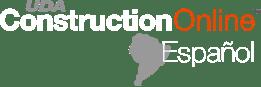 col-spanish-logo-inverted