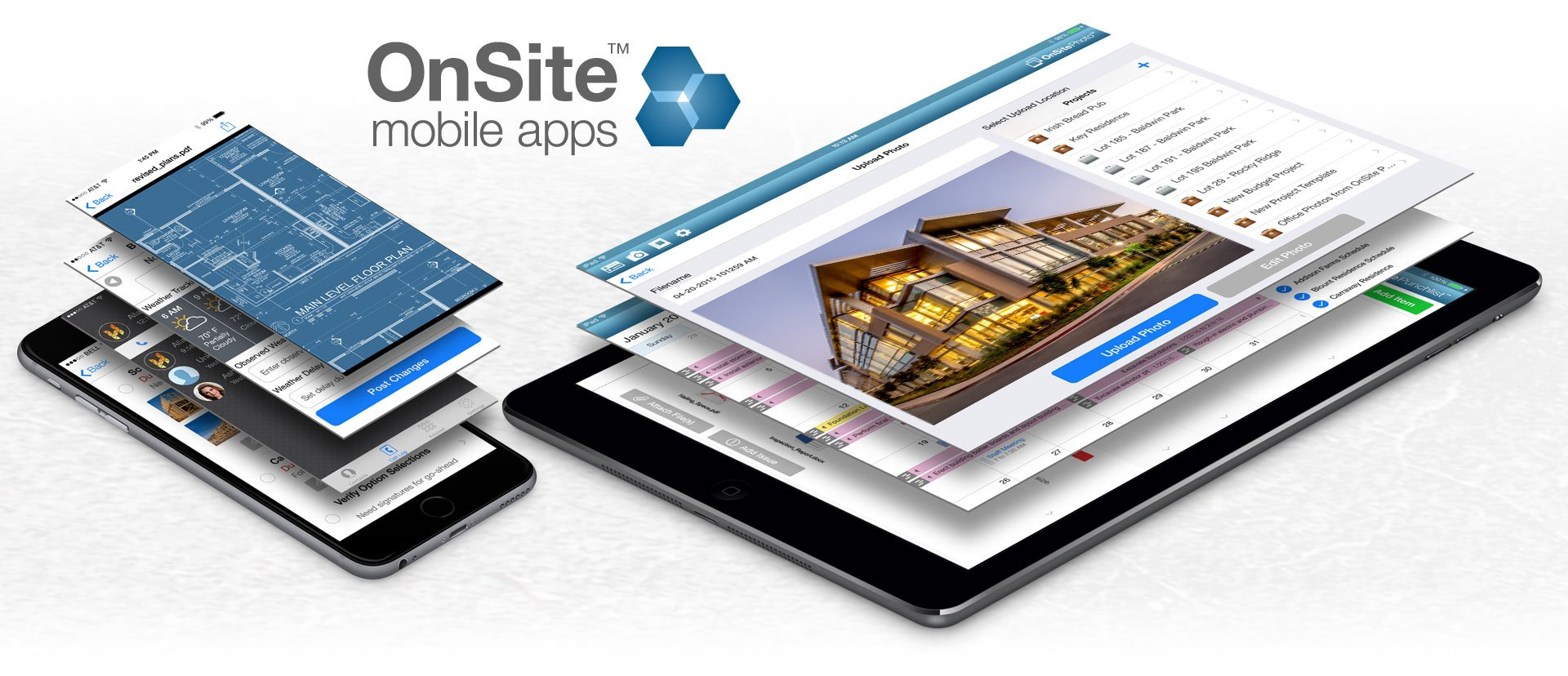 onsite_apps_inline_image