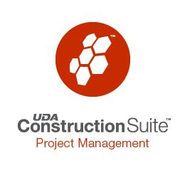 constructionsuite_260px