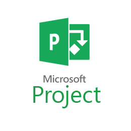 microsoft_project_260px