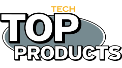 ct_top_products