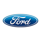 Boxman_Ford_Client