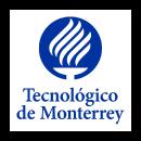 technologico_de_Monterrey1