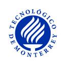 tecnologico-cient-logo
