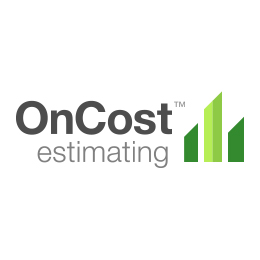 08_oncost