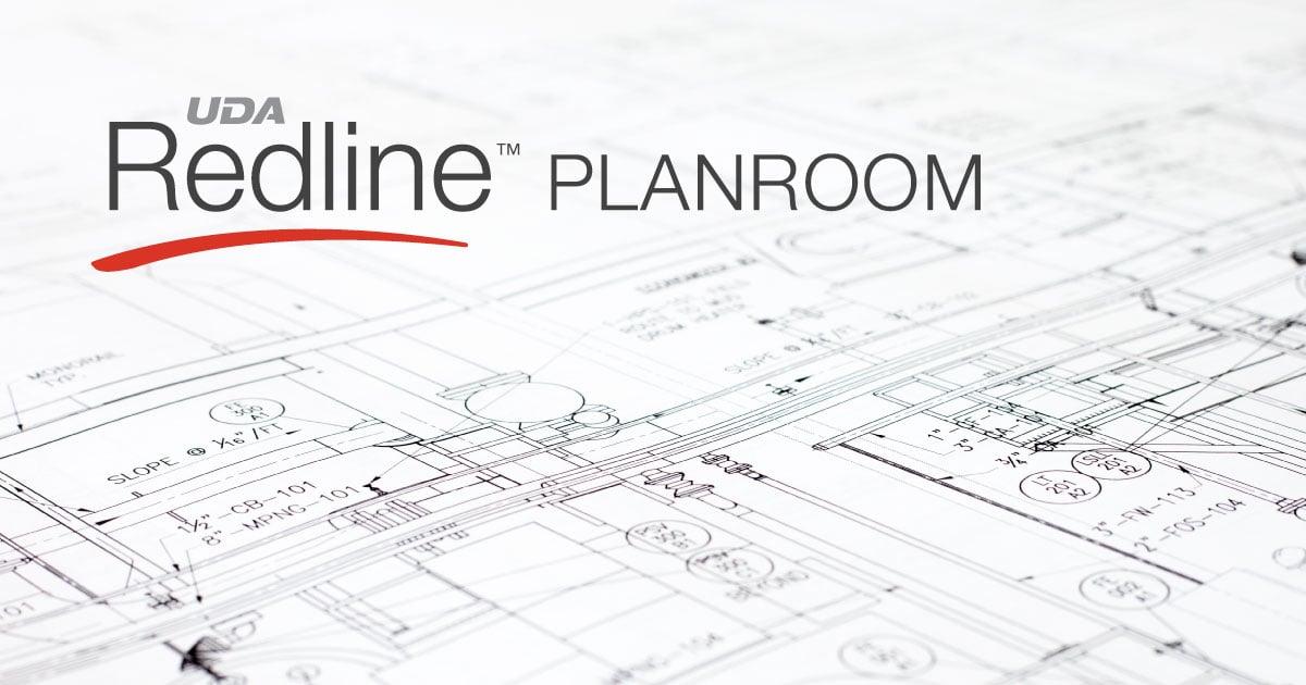 Acceso a Redline ya está disponible en los portales de ClientLink & TeamLink