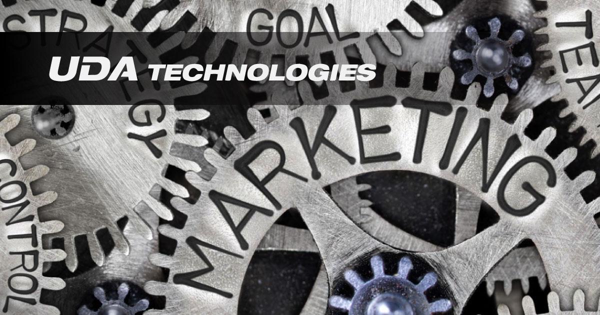 Nuevas herramientas de gestión de ventas disponibles en ConstructionSuite 10 y ConstructionOnline 2019