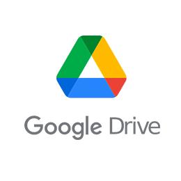 18_google_drive