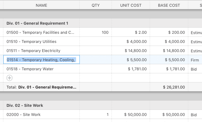 col-estimating-featured
