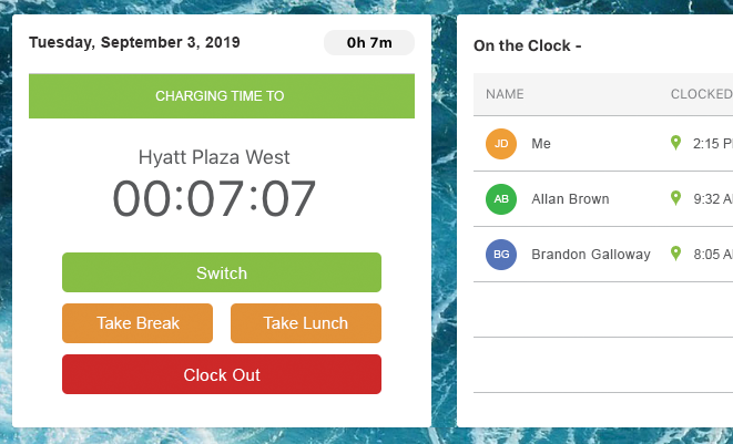time-clock-featured