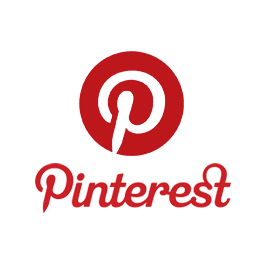 ConstructionOnline Pinterest Integration