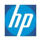 HP Client