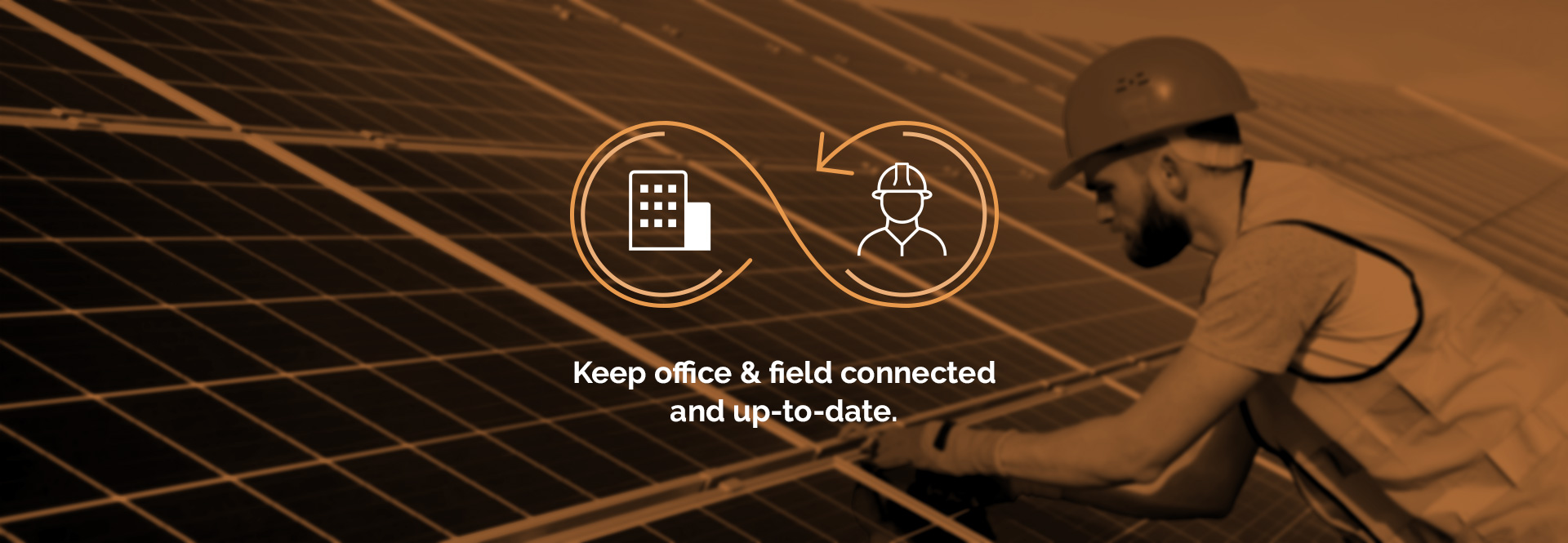 connect_office_field_banner_1920
