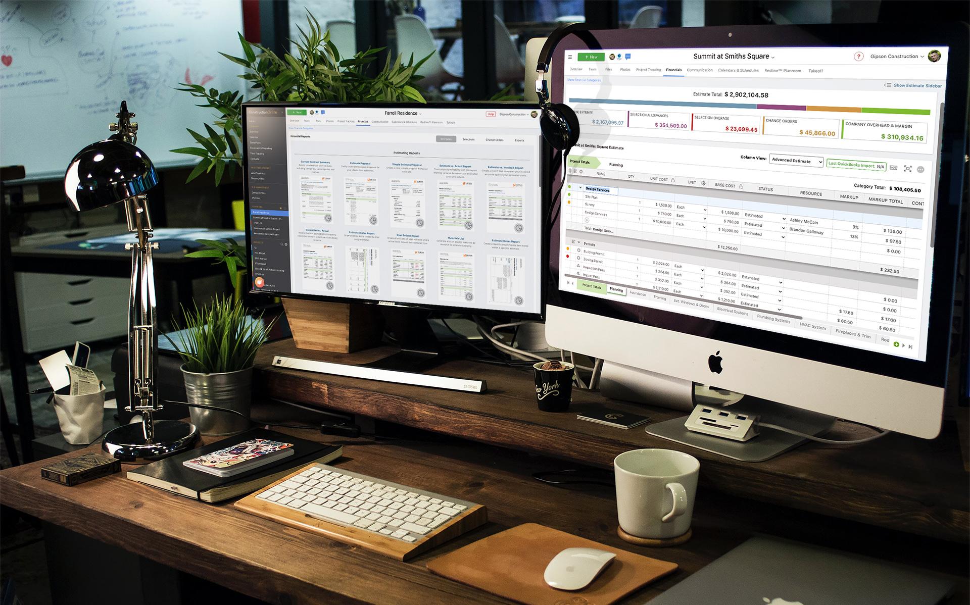 dual_monitors_estimating_1920px