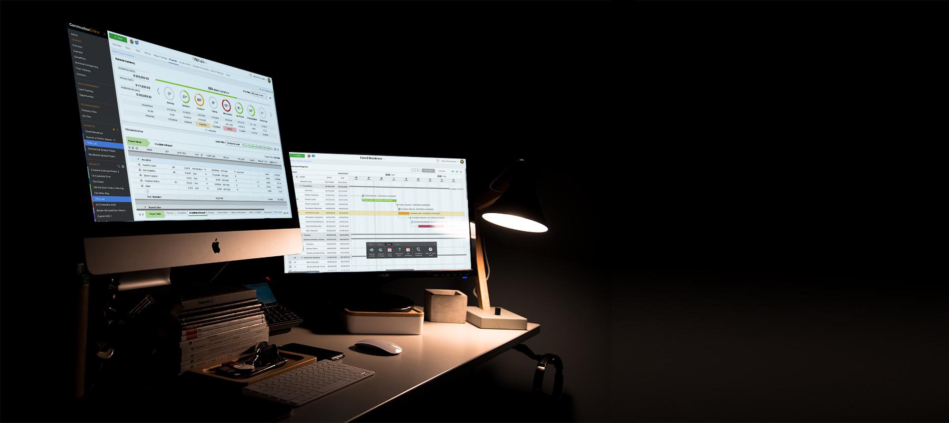 dual_monitors_in_dark_1920_1