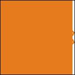 enterprise_badge