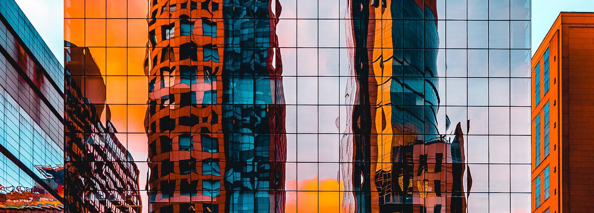 full_width_buildings_image