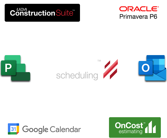onplan_integration_image_1