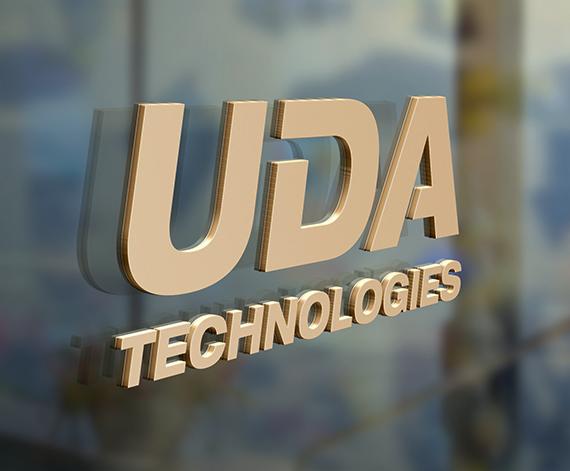 uda_logo_on_glass_1